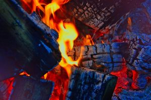 Kotly na drevo a ďalšie spôsoby kúrenia