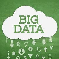 Big data a ich výhody