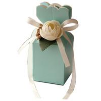 Originální dárky-jak je zabalit?
