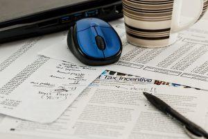 Daňové poradenstvo má zmysel