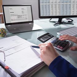 Ekonomika a daňové poradenstvo