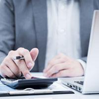Ako podať daňové priznanie online?
