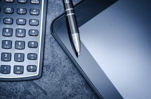 Daňové priznanie online a finančná správa