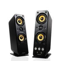 Špecifikácia stream aqua acoustic quality