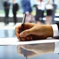 Predaj sro neplatca DPH s históriou firmy
