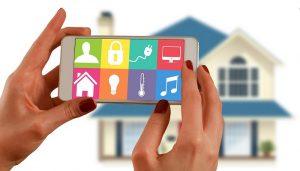 Ako funguje smart domácnosť?