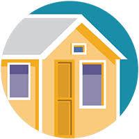 Ako prebieha zateplenie domu?