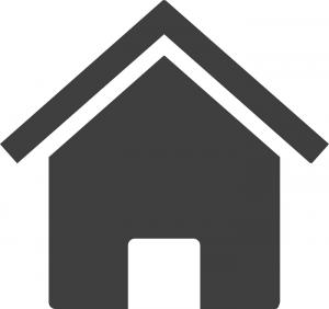 Materiál na zateplenie domu