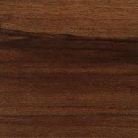 Farba na drevo a výrobky z dreva