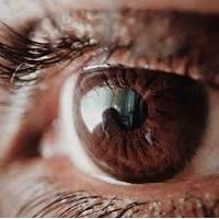 Tupozrakosť u detí