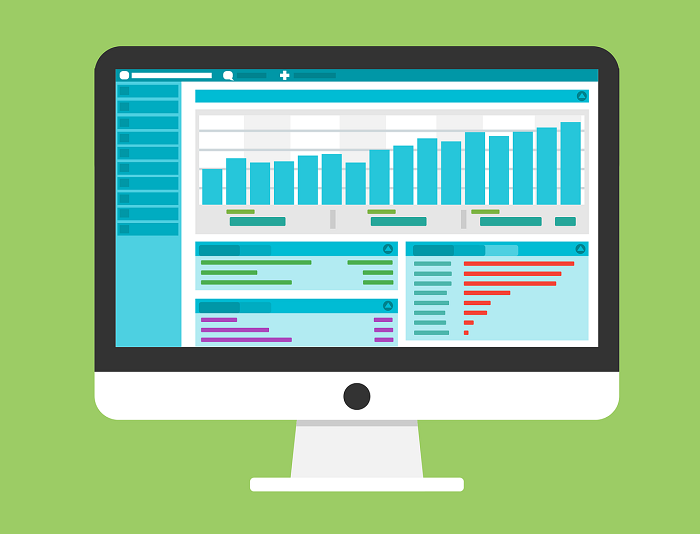 Tvorba web stránok a tipy na vylepšenia