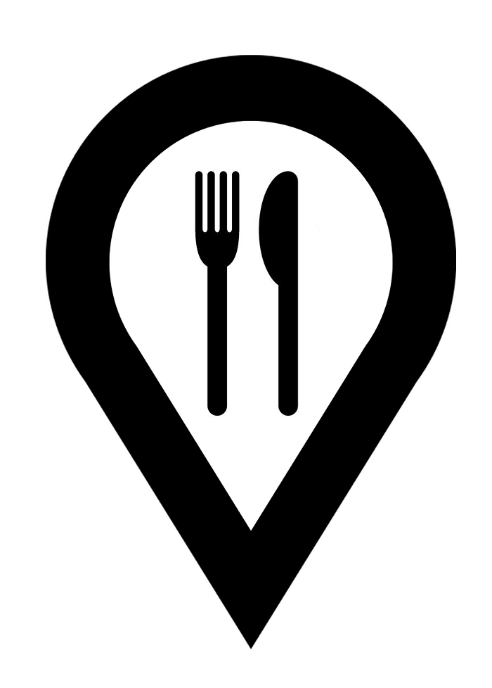Restauracny system aj do vašej prevádzky