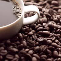 Podnikatelský plán kavárna s dobrým nápadem