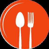 Restauracny system si zaslúži pozornosť