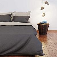 Kvalitné posteľné obliečky vo veľkom štýle