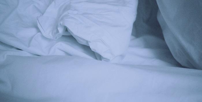 Kvalitné posteľné obliečky na manželskú posteľ
