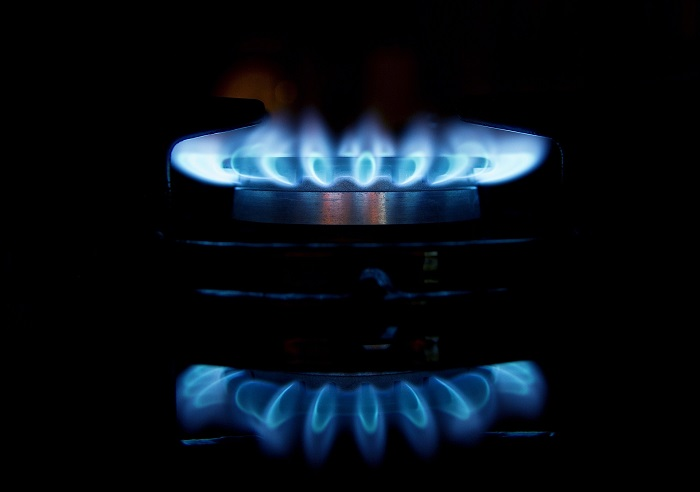 Plynové kotle v domoch