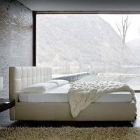 Napínacie plachty pre každú posteľ
